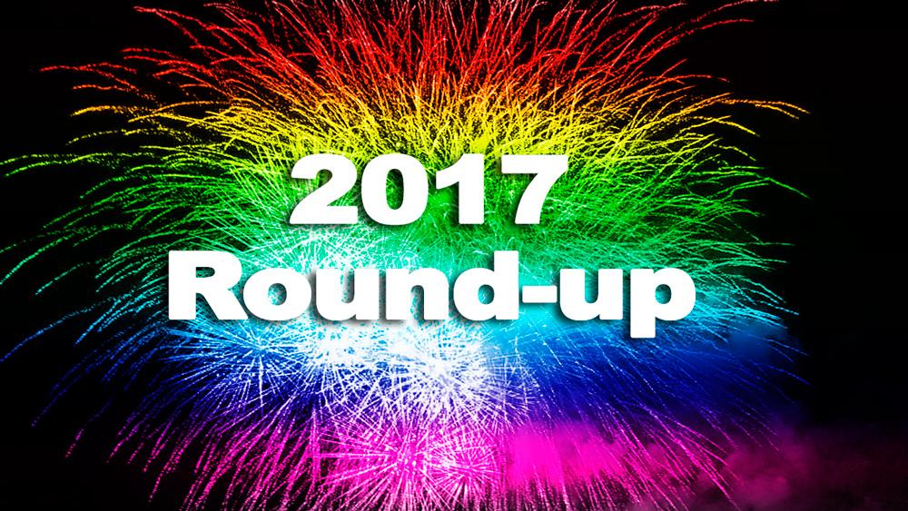 2017-11-08-22.33.06_fireworks_1000x563
