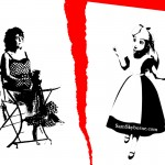 Alice-meet-Shirley_1000x800