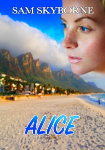 Alice_Cover_ebook-180613_400x568