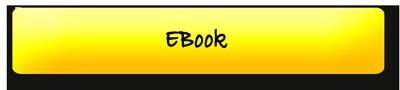 Button_EBook_400x90
