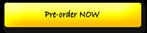 Button_Pre-order_400x90