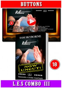 LES_Combo_3DBookFilm_BUT_160515_400x586