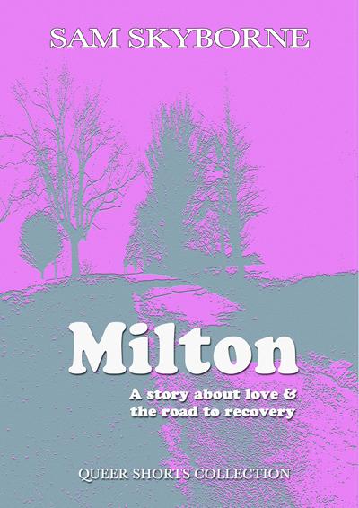 Milton_ebookCover_400x566