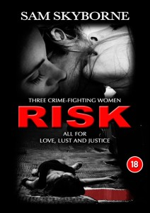 RISK_Cover_04_18+_400x566