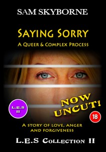 Saying-Sorry-ALT_Cover_A4_160823_400x568
