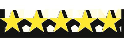 Stars_Yellow_400x144