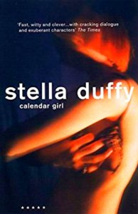 Stella_Duffy_Calendar-Girl_300x465