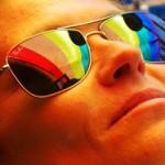 Sam Skyborne Bio Pic